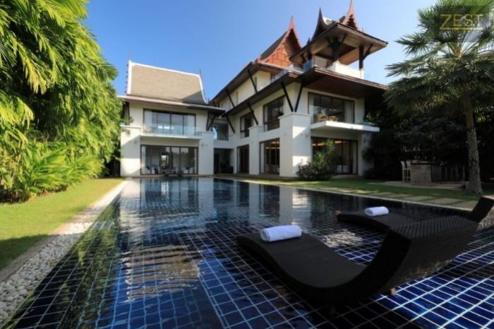 Villa Kalyana Royal Marina-4.jpg