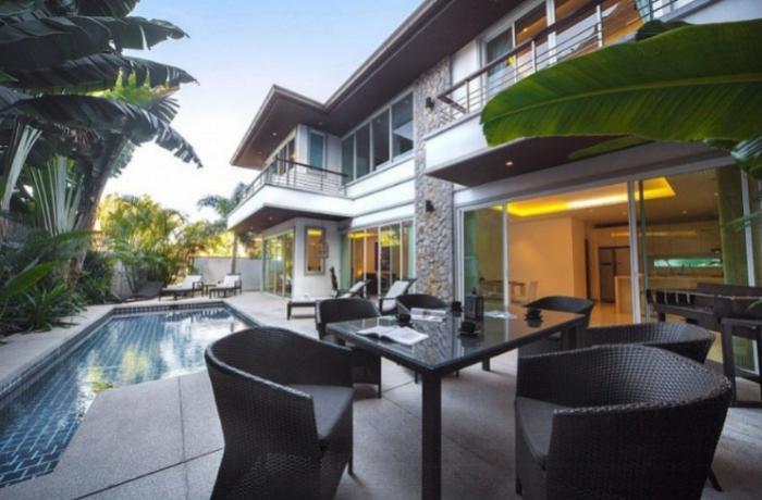 The Great pool villla in Kamala.-1.jpg