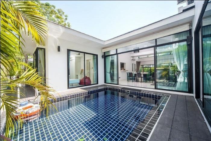 Very Contemporary Villa in Kamala-2.jpg