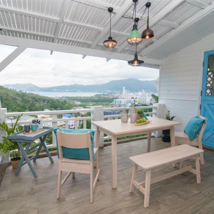 Patong Seaview 2BR Jacuzzi Villa-2.0.jpeg