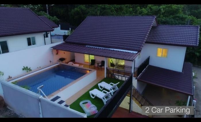 Villa 5.5 Chalong-2.jpeg
