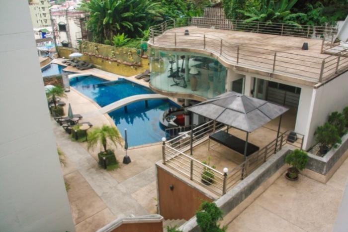2BD Condo in Patong-S__16760961.jpg