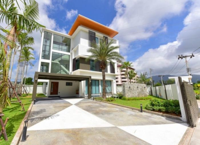 Kathu 4 BR high-end Villa-Architect-Villa-Kathu-Golf-KATH110.jpg