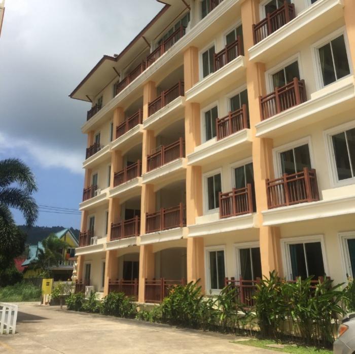 Apartment in Rawai-3.1.jpg