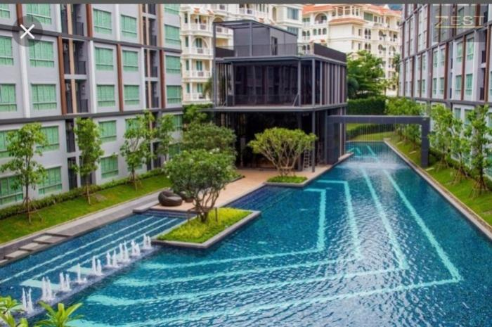 Kathu 2nd floor (corner unit)-1-bedroom-condo-for-sale-or-rent-in-kathu-phuket.jpg