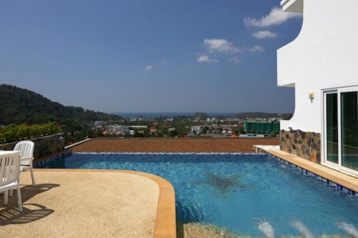 Kata Ocean View k13 for rent-Pool (2).jpg