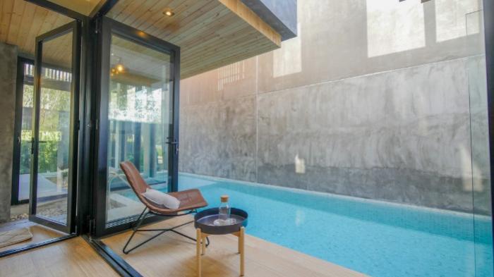3Bedrooms Villa in Bangtao-Taya A1-4.jpg