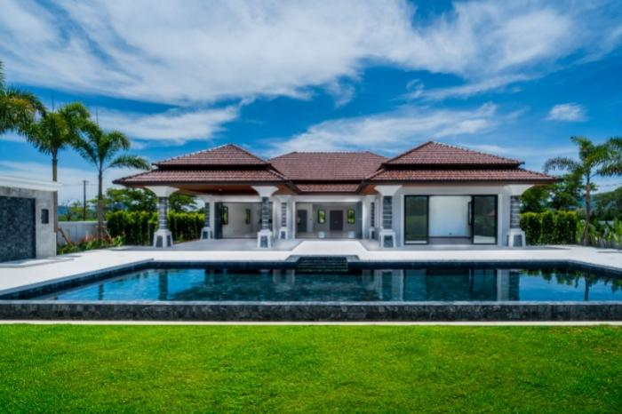 4Bedrooms Pool Villa in Laguna-8.JPG
