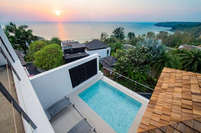 Surin Sea View Villa -JDS_4336-HDR-Edit.jpg