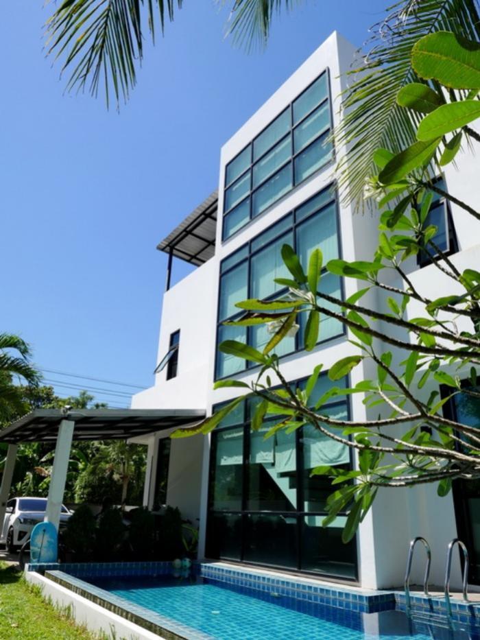 3 bed pool villa Rawai-P1090691-0001.jpg