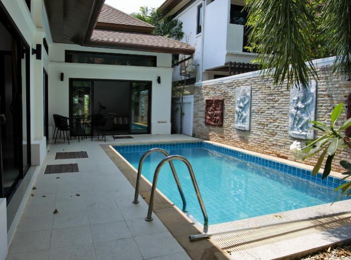 Rawai 2 bed villa-_1130802-001.JPG