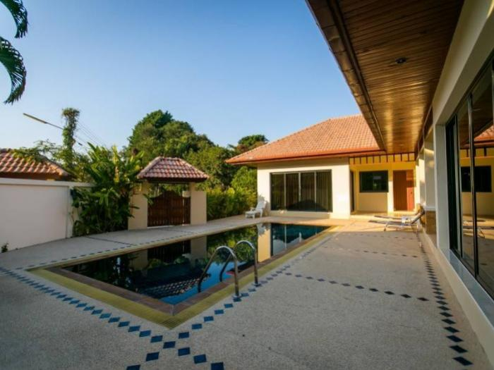 2 Bed Villa in Chalong-15.jpg