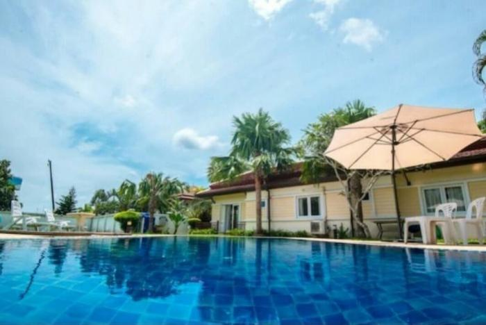 4 beds villa bangtao-Bangtao 4 bed 3 bath 65k_๑๙๐๔๒๖_0013.jpg
