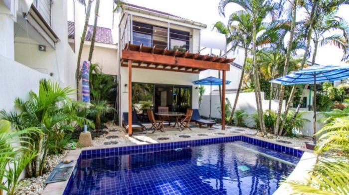 2-bedroom villa in Loch Palm-2.jpg