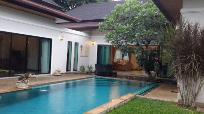 Cherng talay villa 3 bedrooms-51210.jpg