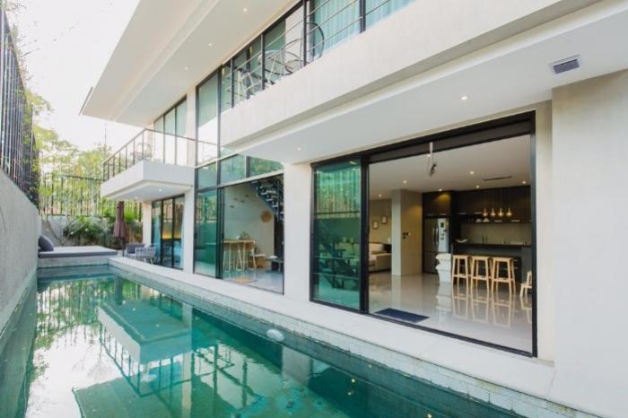 Luxury Villa Kamala-2.jpg