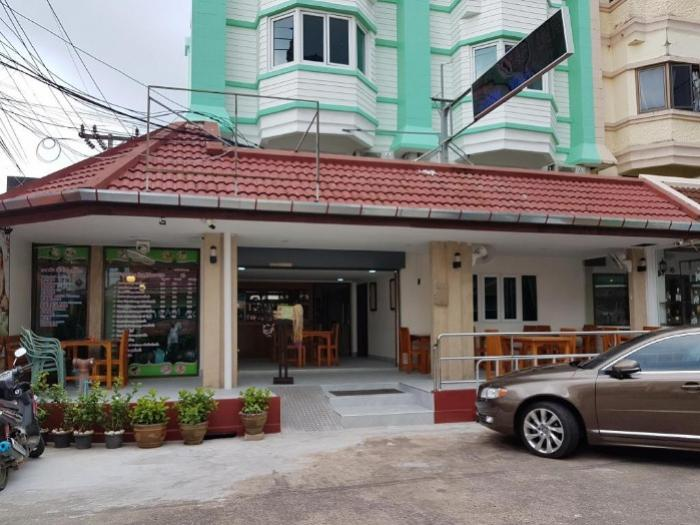 Hotel in Karon for Sale-6.jpg