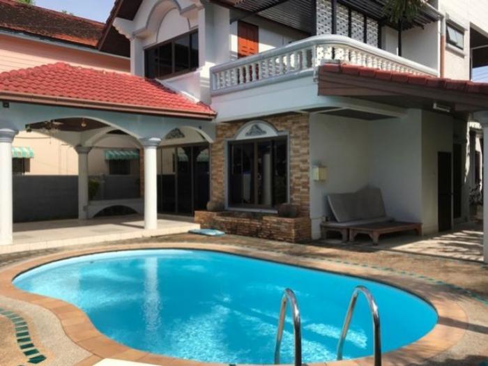 Poolvilla in Koh Kaew-2.jpg