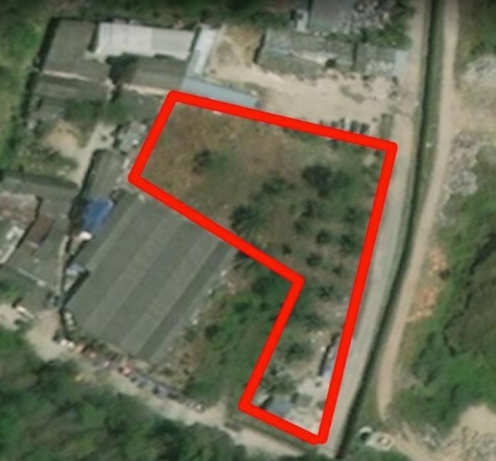 Land90mPatong-9.png