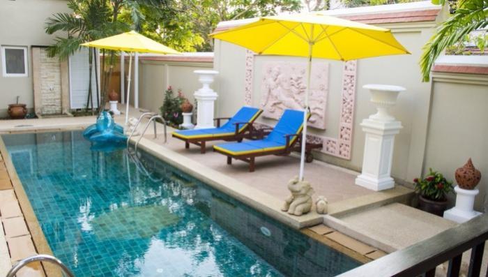 4 bedroom villa in Laguna Village Outrigger-image-19-03-14-10-54-22.jpeg