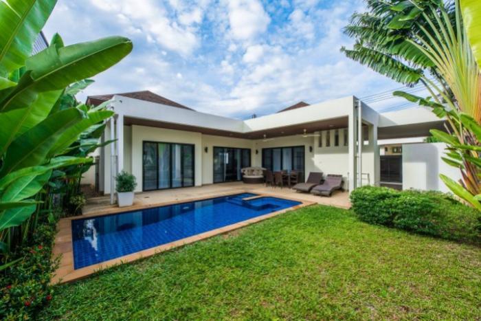 Villa fro rent in Rawai-1.jpg