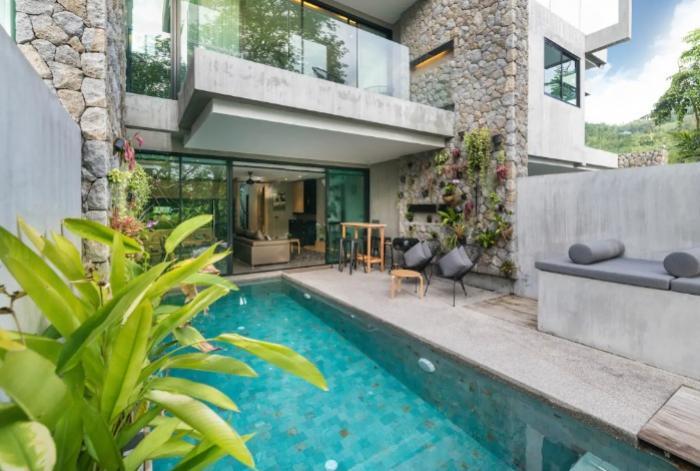 Luxury villa 3 bedrooms.-Capture.PNG