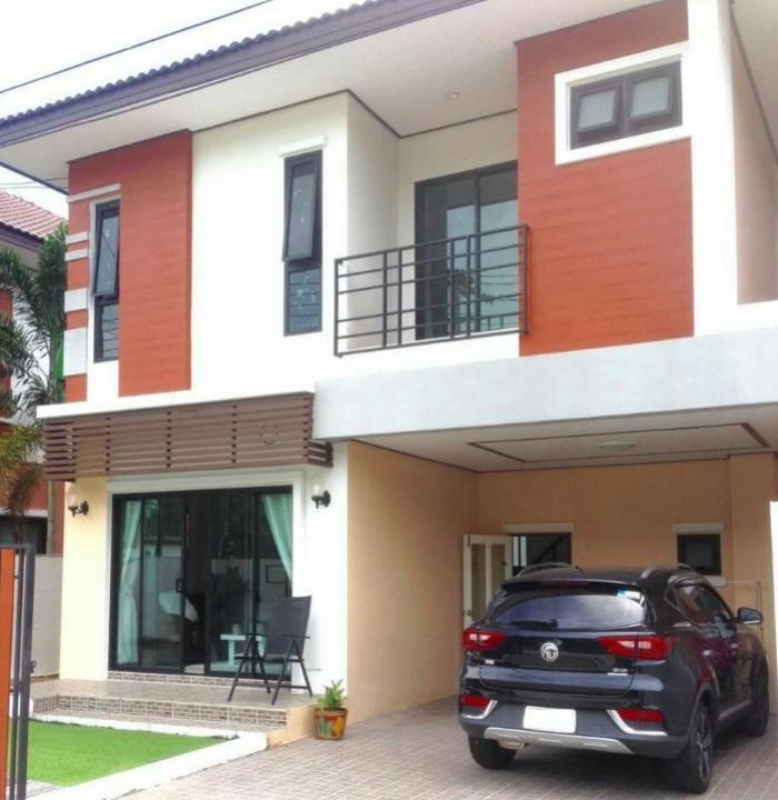 3Beds house Kathu-11.jpg
