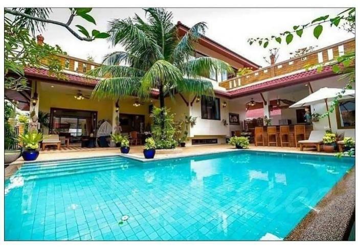 Ao Makham - Panwa Pool Villa-2.jpg