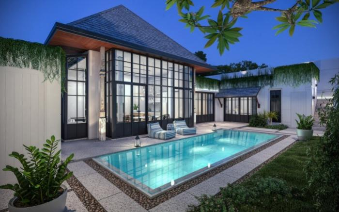 Project Villa in Pasak-MONO Luxury Villa Pasak (6).jpg
