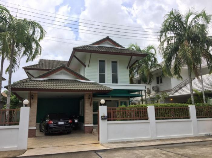 3beds House sale in Paklok-1.jpg