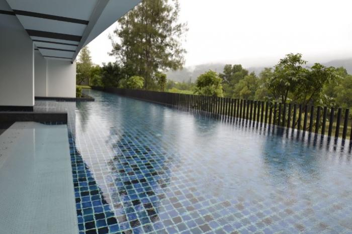1 bed Apartment for rent in Choeng Thale-22.jpg