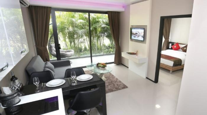 1 Bed condo in Nai Harn for sale-9.jpg