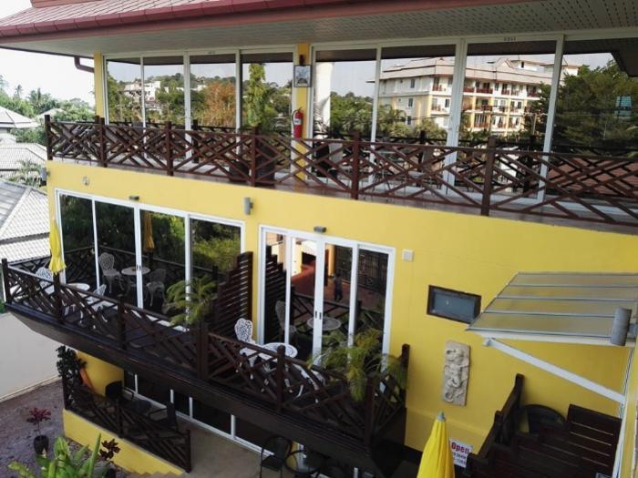 Boutique Hotel at Naiharn-28.jpg