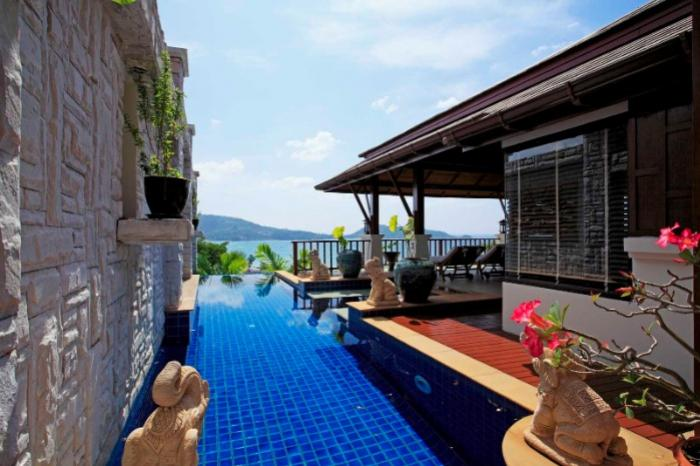 Patong Boutique Villa Rental-Pool -001 -optim.jpg