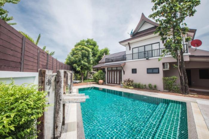 4Beds Villa Chalong-26655573_1889350001093614_1564609145_o.jpg