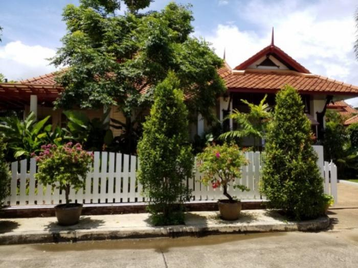 3 bedroom villa in Kamala -picture (11).jpg