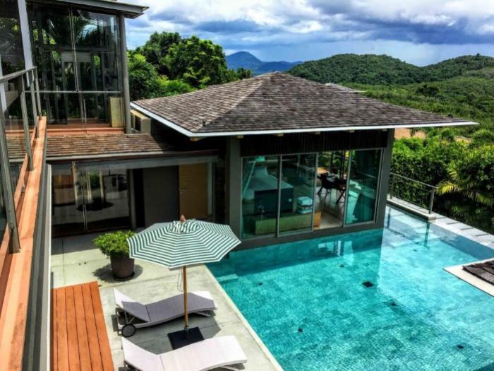 Luxury 4 bd sea view villa in Layan-VIP123-6-1024x768.jpg