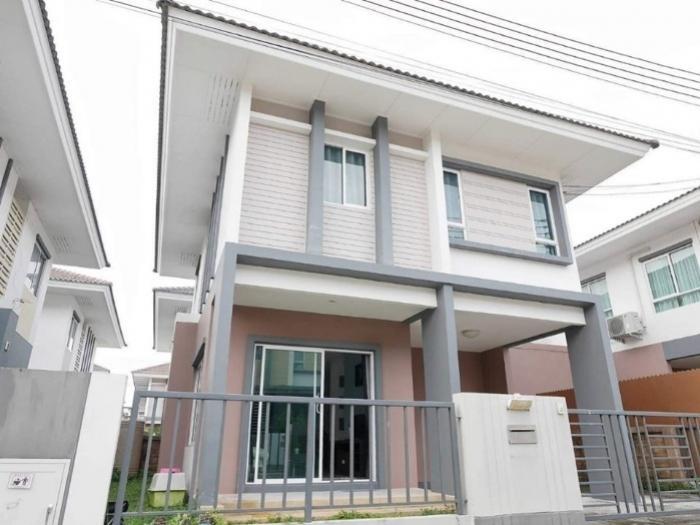 Villa for rent in Koh Kaew