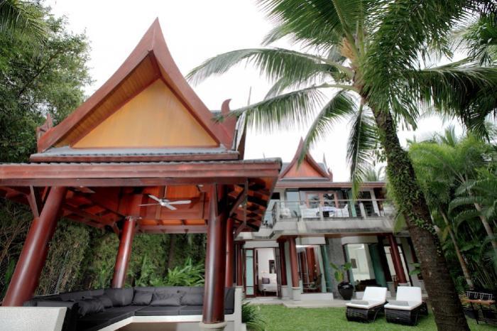 Suriyana Villa A-Sala_005.JPG