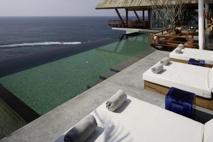 Leamsingh Villa 1-Pool - 001_resize.jpg