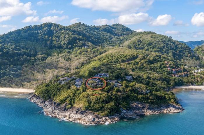 Samsara Villa 5-Samsara headland south aerial Lasso-1.jpg
