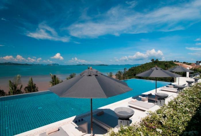 Cape Yamu Villa 11-pool2.jpg