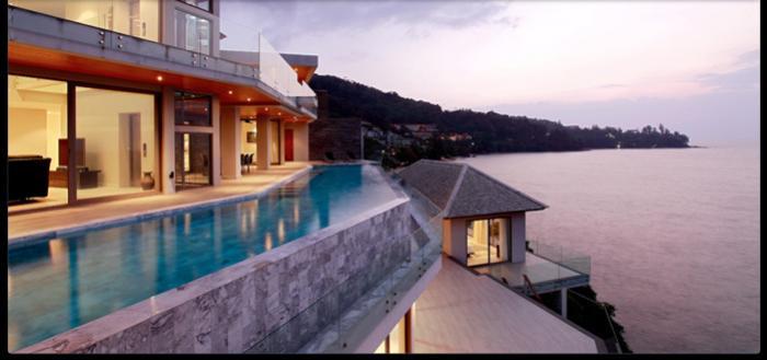 Cape Sienna Villa 4 Rental-villas4_3.png