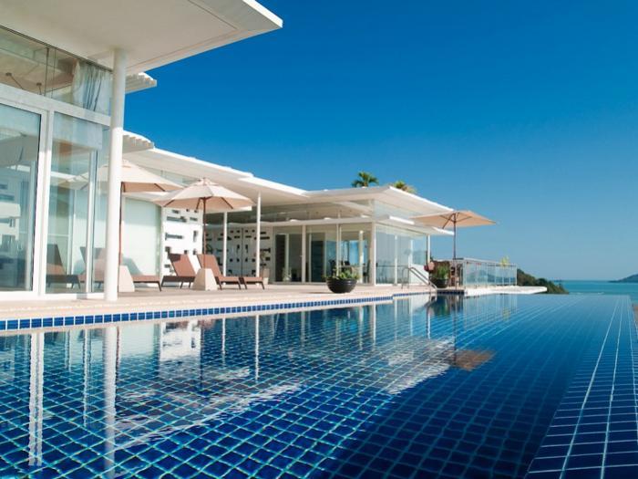 The Bay-Swimming pool.jpg