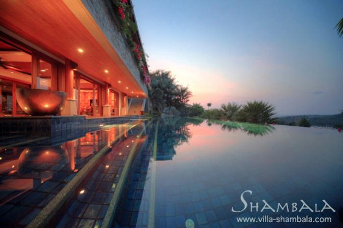 -w_sunset_swimmingpool_shambala.jpg