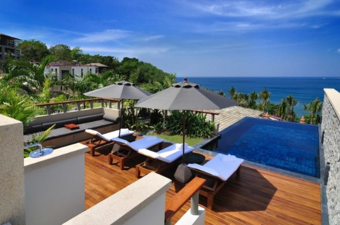 Andara Terrace Suite-Pool Suite Penthouse - Rooftop Pool.jpg