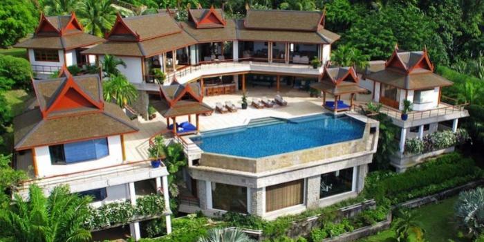Villa Raktawan-1.jpg