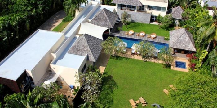 Villa Samakee-Aerial_9072.JPG