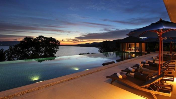 Villa Padma-pool-deck-14.jpg