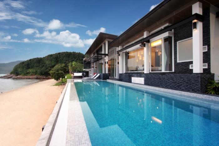 Casa De La Playa-Exterior_003-r.JPG